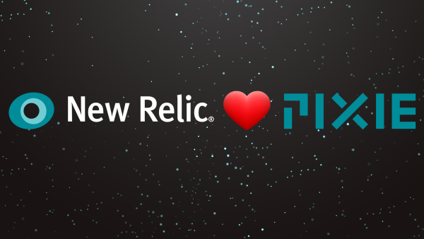 Abstract image for New Relic Blog article