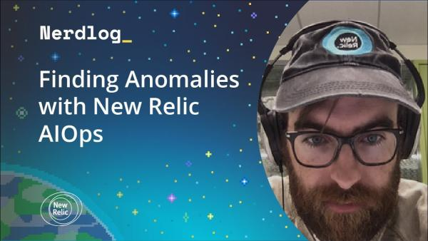 Nerdlog_ Finding Anomalies with AIOPs