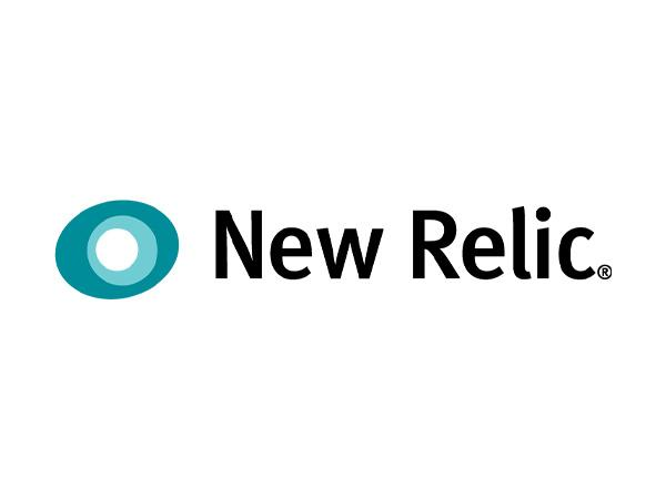 newrelic-press-logo