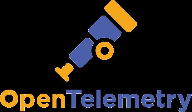 OpenTelemetry