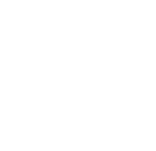 FutureStack Logo 2021 White K6